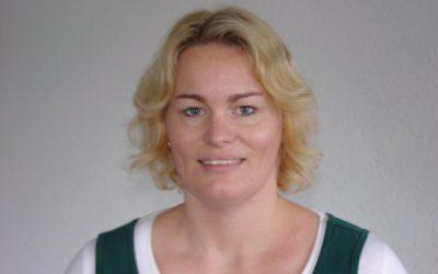 Annemarie Hylkema