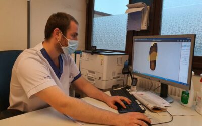 Mathieu Antonello, CTR-Erasmus, Brussel, België