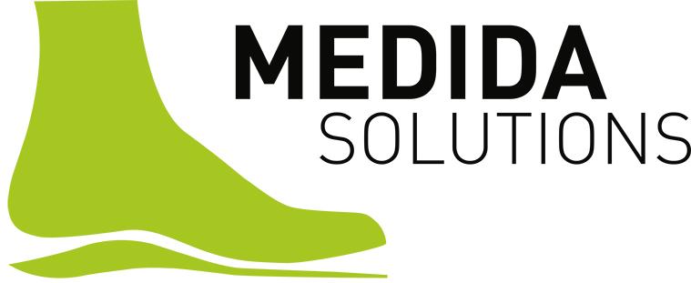 Medida-solutions